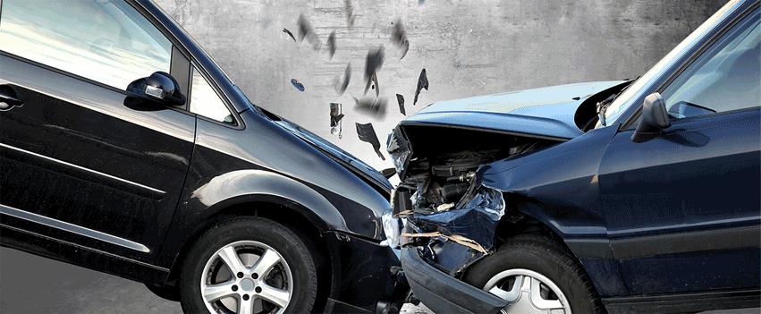 KFZ- und Unfallrecht