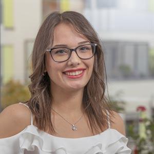 Lorena Mannará